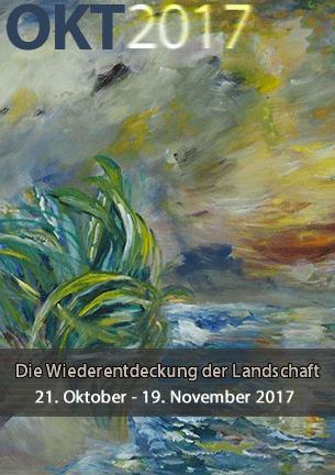 Hella Kühnel hat von Beginn an entgegen aller Moden an der Darstellung der Landschaft gearbeitet. Getrieben von der Faszination der Landschaft und ihrer unterschiedlichen Erscheinungsformen, hat sie die Darstellung für den Betrachter aufrecht erhalten und den inneren Weg des Erlebens so dargestellt, dass Subjektivität für den Betrachter erfahrbar und nachvollziehbar wird.