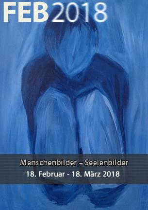Berührungspunkte zwischen Malerei, Musik & mehr. Universelle Facetten des Menschseins zu erfassen und fühlbar zu machen, ist der gestalterische Antrieb des Worpsweder Künstlers Thomas Otto. Meistens wählt er dafür die Malerei als Medium. Doch weitere Genres wie zum Beispiel Fotografie und Musik sind dazu für ihn wichtige und komplementäre Ergänzungen.