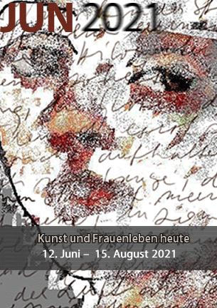 Hommage an Paula Modersohn-Becker. Als Hommage an Paula Modersohn-Becker ist die Ausstellung ein wichtiger Beitrag zur Ehrung der Künstlerin durch den Landesfrauenrat Niedersachen e.V.